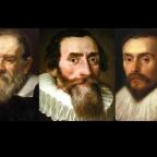 DIOS, LA CIENCIA Y LA BIBLIA